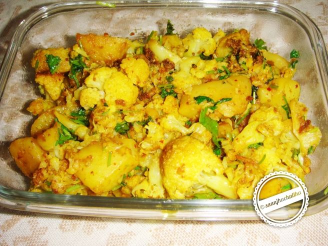 Aloo Gobhi copy