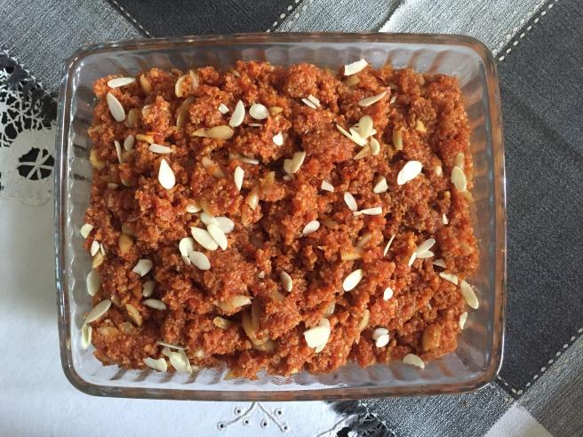 Carrot Halwa NG.JPG