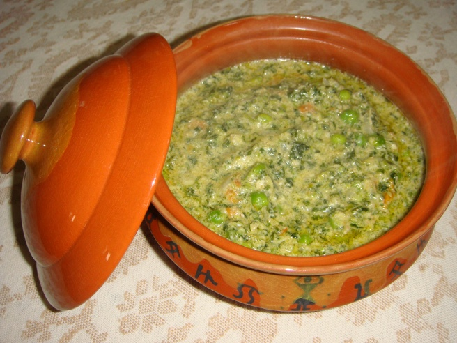 Methi mutter 1.jpg
