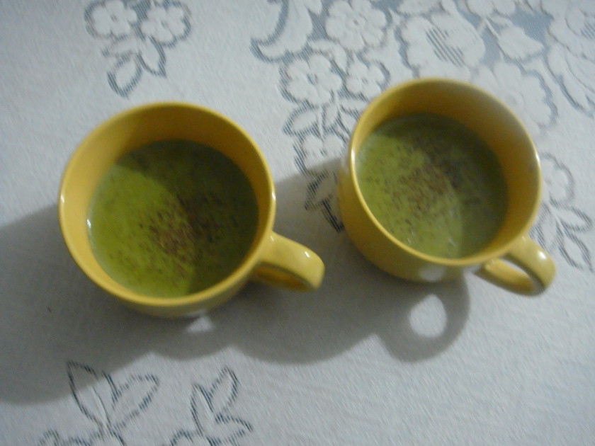 Spinach Soup.jpg