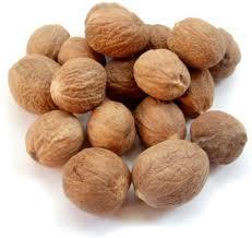 Mace Nutmeg 1