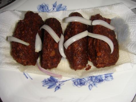 Red beans Kebabs.jpg